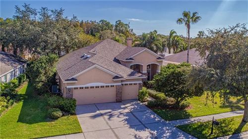 Main image for 10237 MILLPORT DRIVE, TAMPA,FL33626. Photo 1 of 64