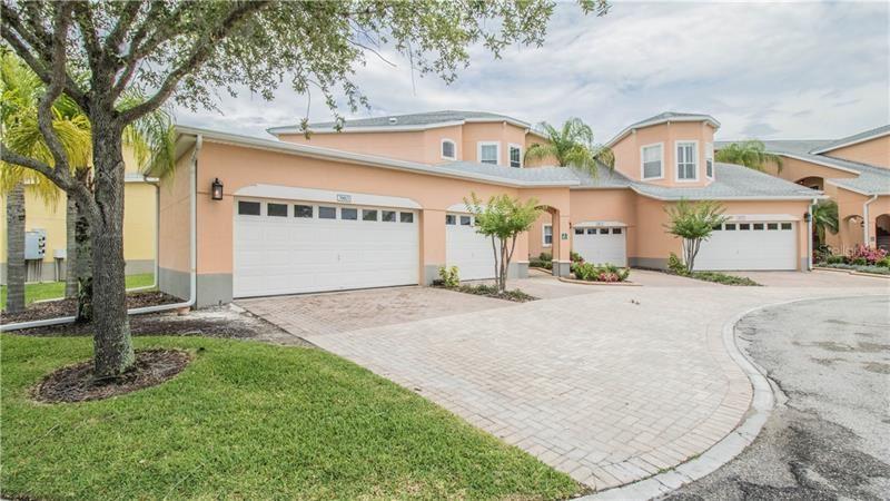 3883 SERENADE LANE #326, Lakeland, FL 33811 - #: L4915813