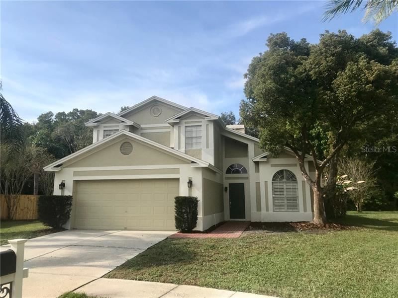 8728 IMPERIAL COURT, Tampa, FL 33635 - MLS#: O5832813