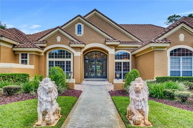239 NEW GATE LOOP, Lake Mary, FL 32746 - #: O5915813