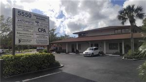 Photo of 5550 26TH ST W #4, BRADENTON, FL 34207 (MLS # A4206814)
