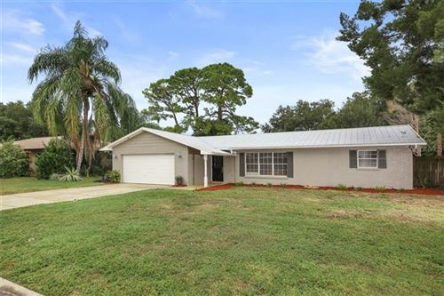 Photo of 5308 2ND AVENUE DRIVE NW, BRADENTON, FL 34209 (MLS # A4451814)