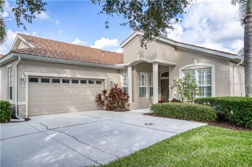 Photo of 4384 KARIBA LAKE TER, SARASOTA, FL 34243 (MLS # A4453814)