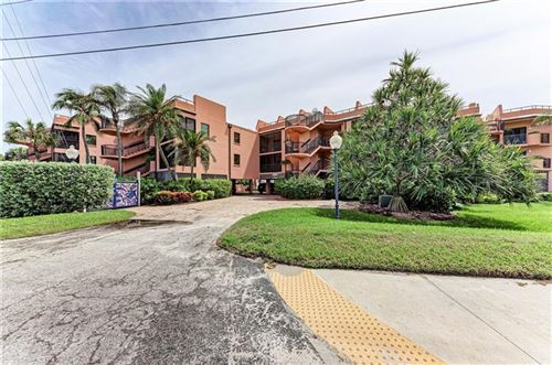 Photo of 1407 GULF DRIVE S #203, BRADENTON BEACH, FL 34217 (MLS # A4471814)