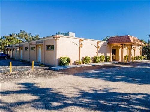 Photo of 4054 BEAVER LANE, PORT CHARLOTTE, FL 33952 (MLS # C7422814)
