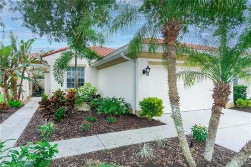 Photo of 294 MESTRE PLACE, NORTH VENICE, FL 34275 (MLS # N6112814)