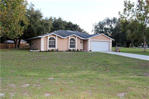 Photo of CLERMONT, FL 34711 (MLS # O5825814)