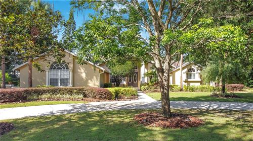 Photo of 5255 TIMBERVIEW TERRACE, ORLANDO, FL 32819 (MLS # O5939814)