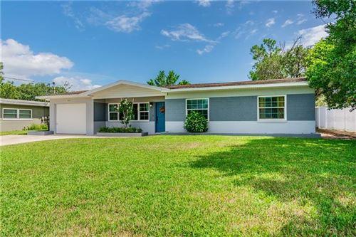 Photo of TAMPA, FL 33612 (MLS # T3266814)
