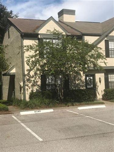 Photo of 16583 BRIGADOON DRIVE, TAMPA, FL 33618 (MLS # U8093814)