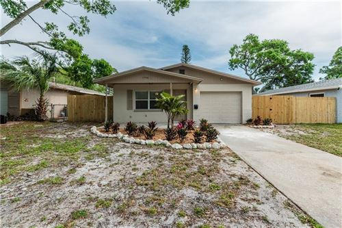 Photo of 1754 NEW HAMPSHIRE AVENUE NE, ST PETERSBURG, FL 33703 (MLS # U8117814)