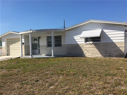 Photo of 4031 IRONWARE DRIVE, HOLIDAY, FL 34691 (MLS # W7821814)