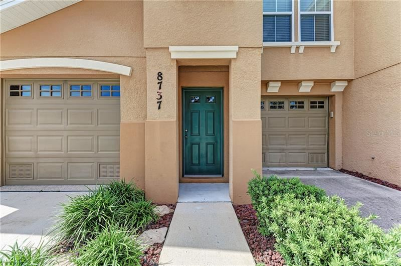 8737 SPRUCE HILLS COURT, Lakewood Ranch, FL 34202 - #: A4477814