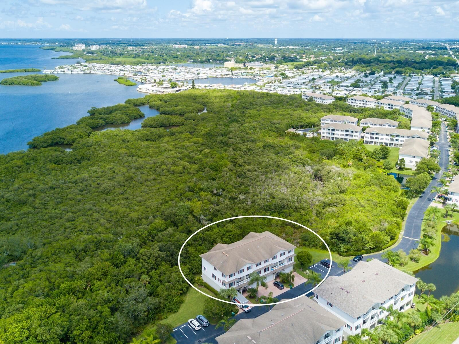 Photo of 3604 10TH LANE W, PALMETTO, FL 34221 (MLS # A4508814)