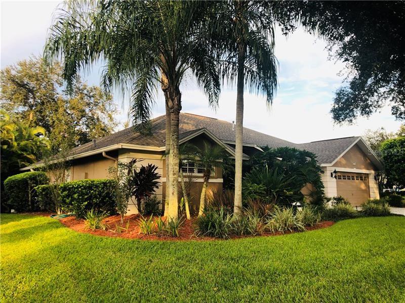 10313 CARROLL COVE PLACE, Tampa, FL 33612 - #: O5889814