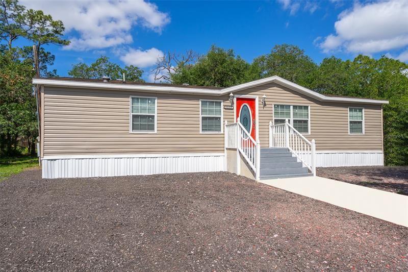 3380 HICKORY TREE ROAD, Saint Cloud, FL 34772 - #: O5940814