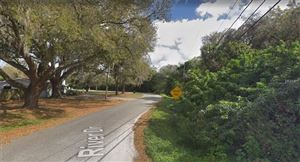Main image for 10002 RIVER DRIVE, GIBSONTON, FL  33534. Photo 1 of 7