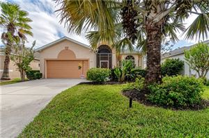 Photo of 5903 NEW PARIS WAY, ELLENTON, FL 34222 (MLS # A4451815)