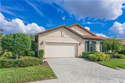 Photo of 20330 CAVALLO COURT, VENICE, FL 34292 (MLS # N6108815)