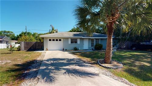 Photo of 596 BROWN ROAD, VENICE, FL 34293 (MLS # N6114815)