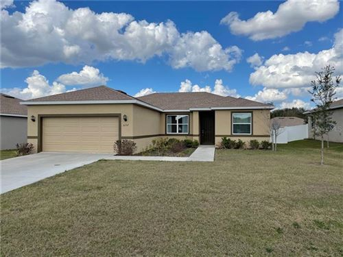 Photo of 5257 SE 91ST PLACE, OCALA, FL 34480 (MLS # OM615815)