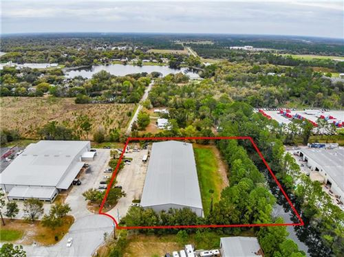 Photo of 1857 PATTERSON AVE, DELAND, FL 32724 (MLS # S5030815)