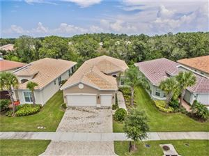 Main image for 16146 COQUINA BAY LN, WIMAUMA, FL  33598. Photo 1 of 50