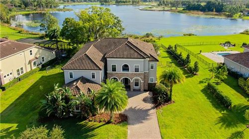 Main image for 9204 TILLINGHAST DRIVE, TAMPA, FL  33626. Photo 1 of 74