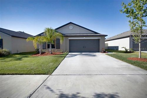 Main image for 10220 BRIGHT CRYSTAL AVENUE, RIVERVIEW,FL33578. Photo 1 of 29