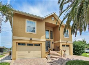 Photo of 16045 REDINGTON DRIVE, REDINGTON BEACH, FL 33708 (MLS # U8044815)