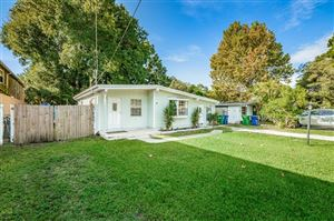 Featured picture for the property U8062815