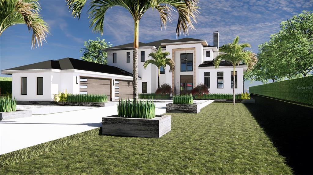 10309 HART BRANCH CIRCLE, Orlando, FL 32832 - #: O5972815