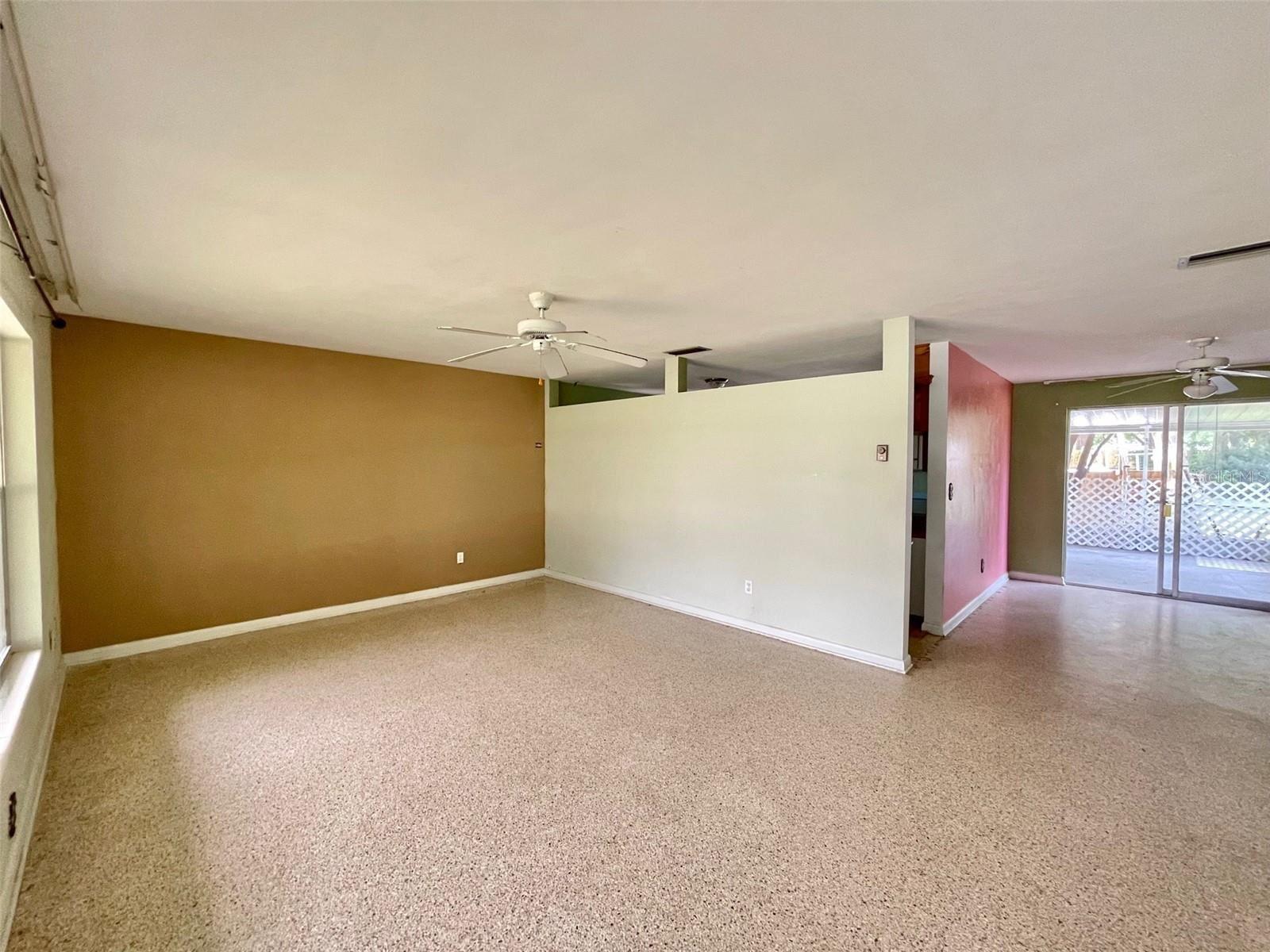Photo of 2220 SE 1ST STREET, ORANGE CITY, FL 32763 (MLS # V4919815)