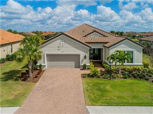 Photo of 5211 ESPLANADE BOULEVARD, BRADENTON, FL 34211 (MLS # A4427816)