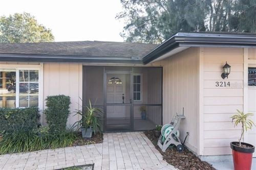 Photo of 3214 KALLA LANE, SARASOTA, FL 34231 (MLS # A4452816)