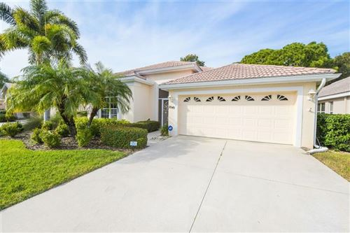 Photo of 2049 WASATCH DR, SARASOTA, FL 34235 (MLS # A4458816)