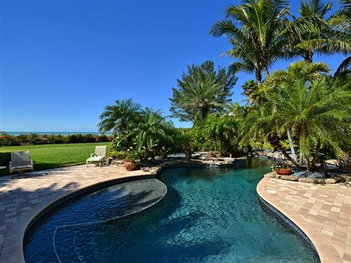 Tiny photo for 6301 GULF OF MEXICO DRIVE, LONGBOAT KEY, FL 34228 (MLS # A4460816)