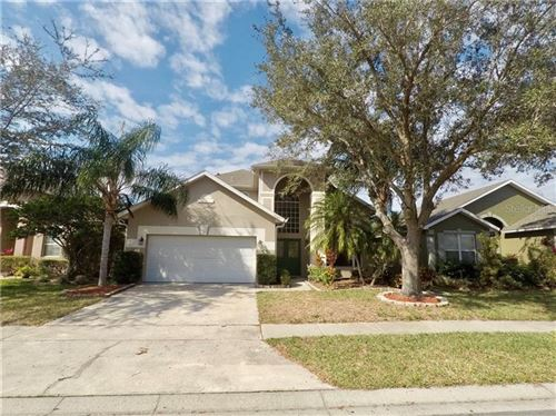 Photo of 13349 LUXBURY LOOP, ORLANDO, FL 32837 (MLS # O5919816)