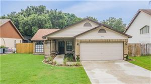 Photo of 3650 CHATHAM DRIVE, PALM HARBOR, FL 34684 (MLS # T3193816)