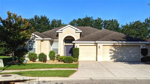 Main image for 10729 ROCKLEDGE VIEW DRIVE, RIVERVIEW, FL  33579. Photo 1 of 23