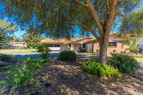 Photo of 1001 WILLOWBRANCH AVENUE, CLEARWATER, FL 33764 (MLS # U8139816)