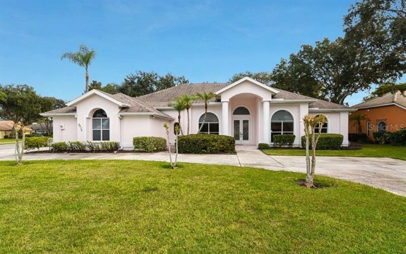 4476 WHITE EGRET LANE, Sarasota, FL 34238 - #: A4484816