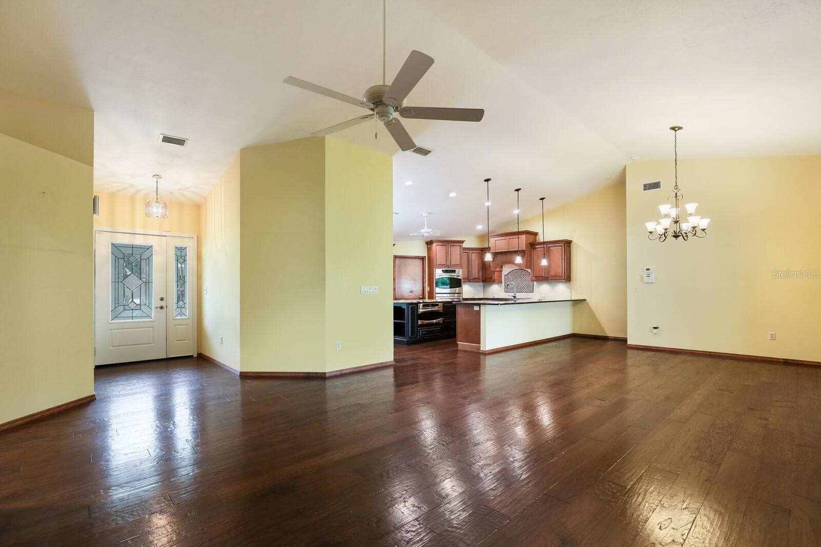 Photo of 908 72ND STREET NW, BRADENTON, FL 34209 (MLS # A4512816)