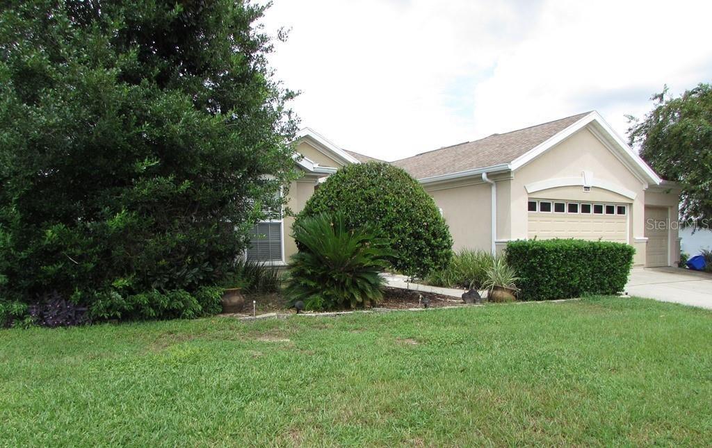 12874 SE 92ND COURT ROAD, Summerfield, FL 34491 - #: G5046816