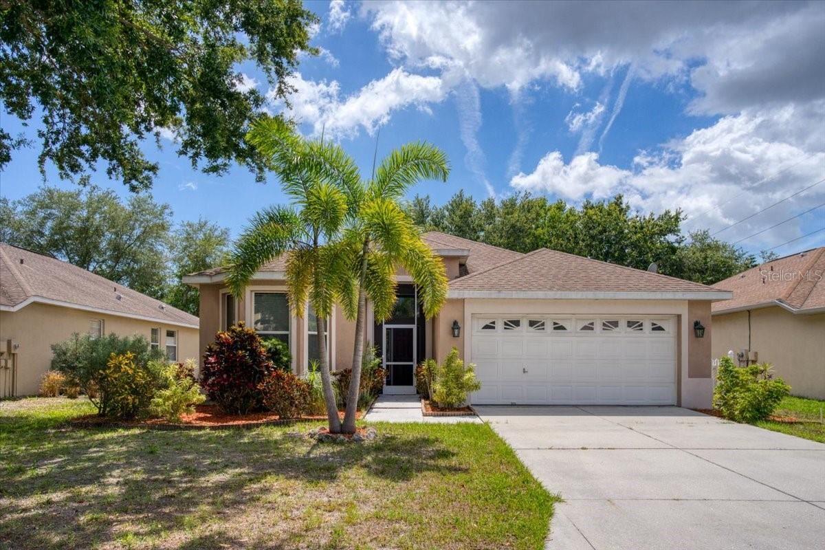 5370 NEW COVINGTON DRIVE, Sarasota, FL 34233 - #: N6115816