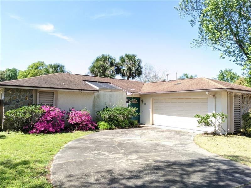 206 MOCKINGBIRD LANE, Winter Springs, FL 32708 - #: O5926816