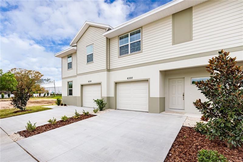 6326 TILLANDSIA PLACE, Tampa, FL 33610 - MLS#: T3242816