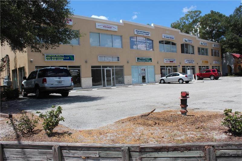 1412 W WATERS AVENUE N, Tampa, FL 33604 - MLS#: T3277816