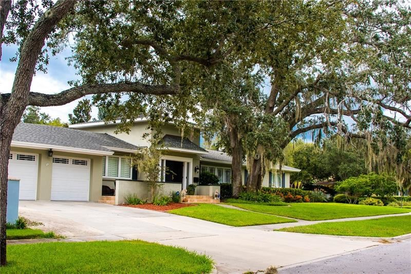 322 JASMINE WAY, Clearwater, FL 33756 - MLS#: U8097816