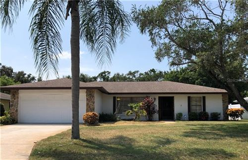 Photo of 2302 72ND STREET CIRCLE W, BRADENTON, FL 34209 (MLS # A4451817)